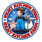 Night Kitchen Farm_PSD_2 copy
