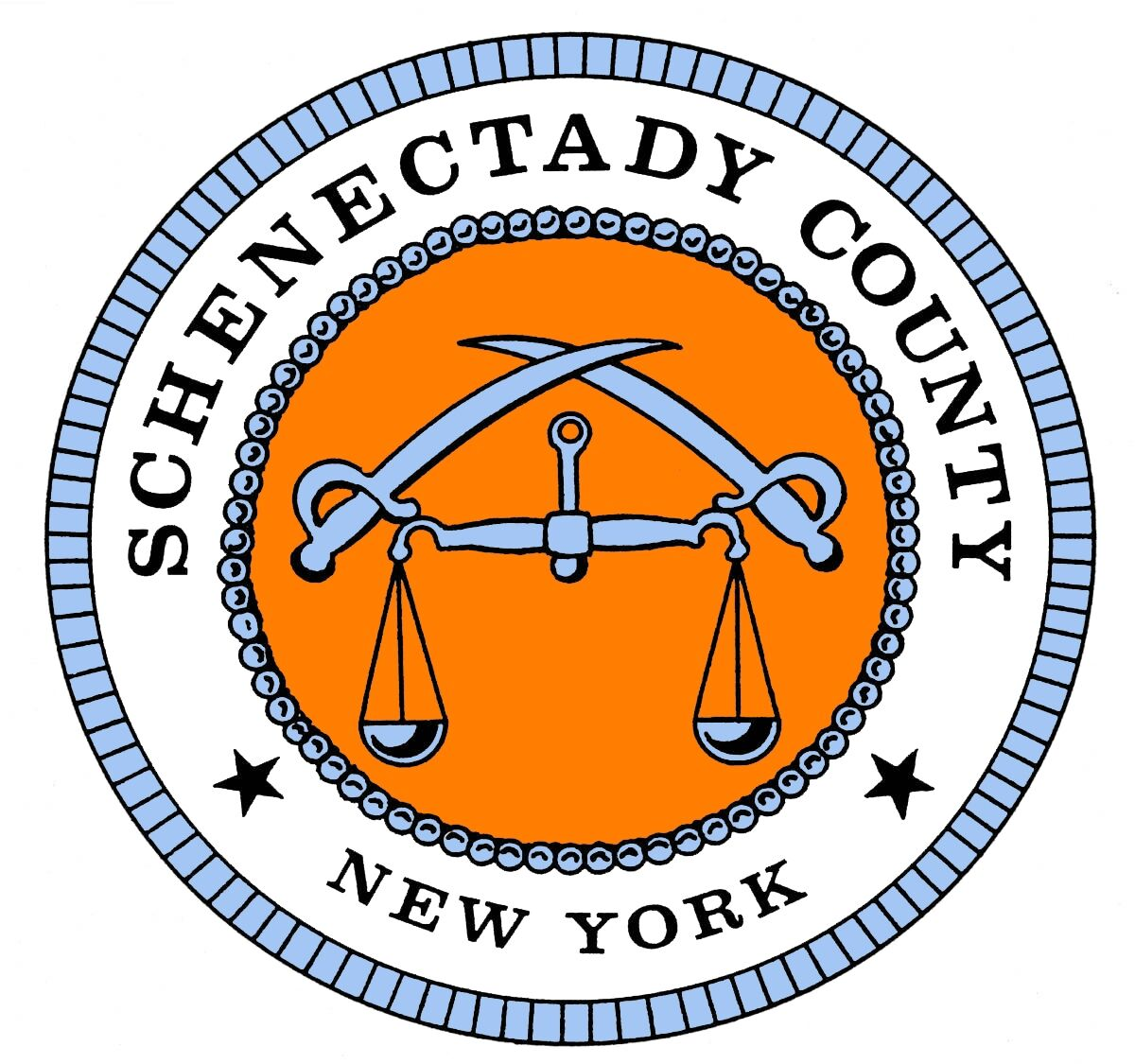News Schenectady Greenmarket